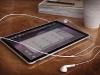 Apple iPad 02