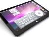 Apple iPad 03