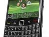 BlackBerry Bold 9700 02