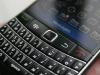 BlackBerry Bold 9700 04
