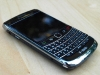 BlackBerry Bold 9700 05