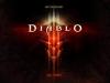 diablo3-1_0