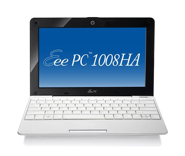 EEepc Seashell-1-Soft.ro