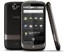 Google Nexus One 1