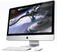 iMac Multitouch 01