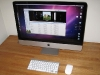 iMac Multitouch 02