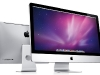 iMac Multitouch 03