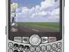 Blackberry-curve-Soft.ro
