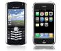 iPhone-Blackberry-Soft.ro