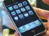 iPhone-Soft.ro