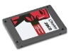 Kingston Ssdnow v Boot Drive 01