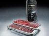Nokia-e75-Soft.ro