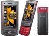 Samsung_gt_s8300-Soft.ro