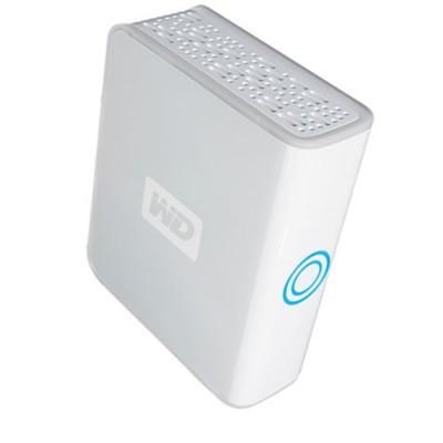 HDD Portabil Western Digital 1