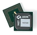 arm-ns9360