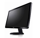 dell-s2409w-full-hd