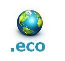 domenii web eco