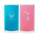 lg-sv800-lollipop-clamshell-phone