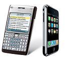 nokia-e61i-iphone