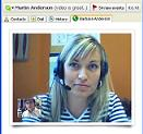 skype2-videocall