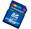transcend-16-gb-sdhc-card
