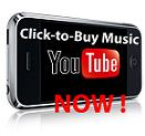 Click_To_Buy_On_Youtube