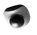 fixed-mini-dome-network-camera