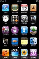 ipod-touch-apps