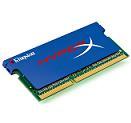 Kingston-DDR3-SO-Dimm
