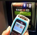 Plata-prin-Telefon-Mobil-Soft.ro