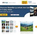 online-blackberry1