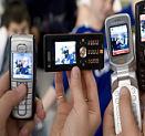 Telefoane-Mobile-Soft.ro
