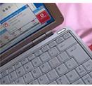 Vodefone-Internet-Soft-ro