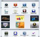 App_Store-Soft.ro