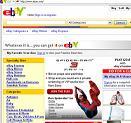 eBay-Soft.ro