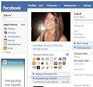 Facebook-Soft.ro