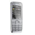 Nokia-e52-Soft.ro