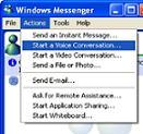 Microsoft-IM-Soft.ro