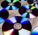 Software-CDs-Soft.ro