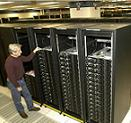 Supercomputer-Soft.ro