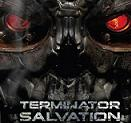 Terminator-Salvation-Soft.ro