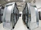 Cloud-Computing-Soft.ro
