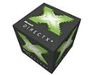 Directx11-Soft.ro