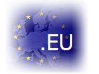 Domeniile .EU in Crestere