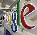 Google-Soft.ro
