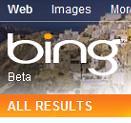 Microsoft-Bing-Soft.ro
