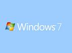 Microsoft-Windows-7-Soft.ro