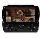 PSP-Go-Soft.ro