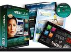 Webplus X2