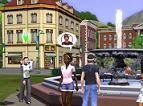Sims3-Soft.ro